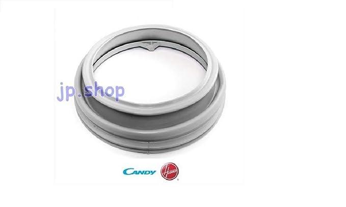 CANDY HOOVER ZEROWATT Junta fuelle Ojo lavadora 43020484 41028181 ...