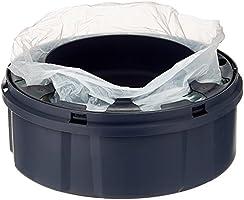 Sangenic: -30% sur les recharges de poubelles à couches