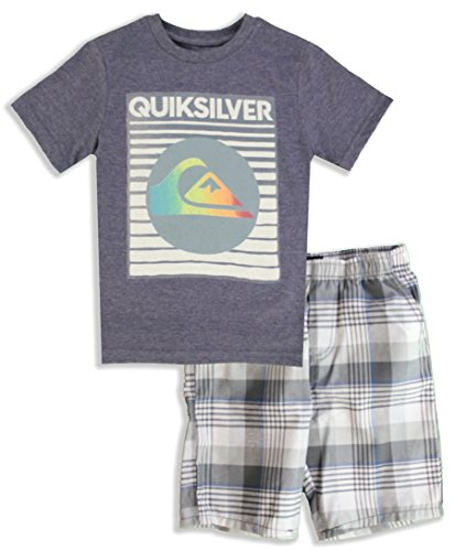 quiksilver-little-boys-two-piece-graphic-t-shirt-with-short-set