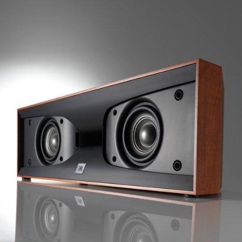 jbl studio center speaker - 8
