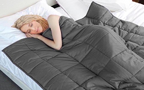 Cheap Weighted Blanket Larger King (87