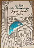 Download We Were the Mulvaneys by Joyce Carol Oats (2008) Paperback in PDF ePUB Free Online