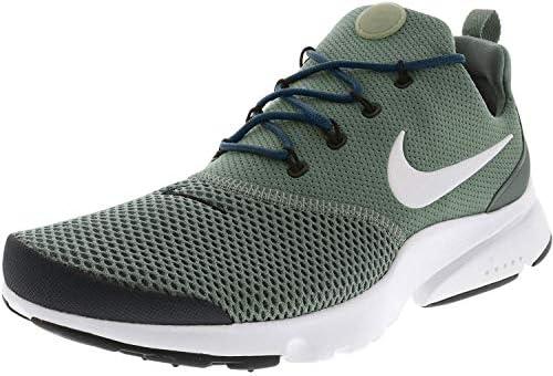 Nike Presto Fly Mens Running Trainers