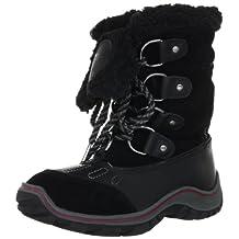 Pajar Canada Women's Alina  Boot