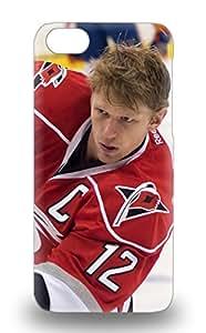 Premium Tpu NHL Carolina Hurricanes Eric Staal #12 Cover Skin For Iphone 5c ( Custom Picture iPhone 6, iPhone 6 PLUS, iPhone 5, iPhone 5S, iPhone 5C, iPhone 4, iPhone 4S,Galaxy S6,Galaxy S5,Galaxy S4,Galaxy S3,Note 3,iPad Mini-Mini 2,iPad Air )