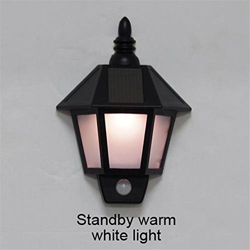 led-outdoor-solar-light-for-walk-waywaterproof-motion-sensor-wall-lights-8m-led-light-vision-solar-lampautomated-switch-for-yard-garden-driveway-pathway-outside-solar-panelsolar-porch-light-2