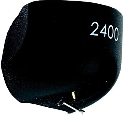 Goldring 2400 Replacement Stylus