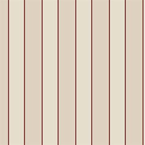 Manhattan Comfort NWKE29921 Danville Vertical Striped Textured Wallpaper, Red (Red Striped Wallpaper)