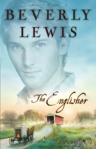 The Englisher (Annie's People Series #2) (Volume 2)