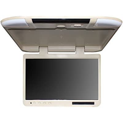 tview-t257ir-tn-wide-screen-flip