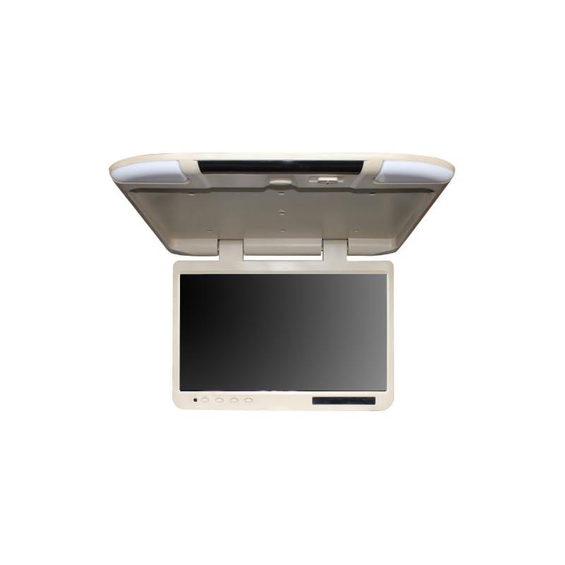 tview-t257ir-tn-wide-screen-flip