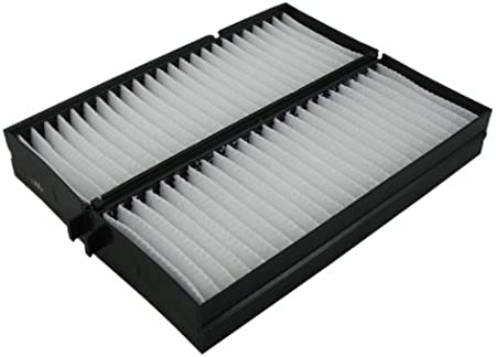 Premium Charcoal Cabin Filter for Hyundai Sonata 2003-2005 All Engines