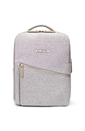 Petunia Pickle Bottom Backpack Neoprene product image