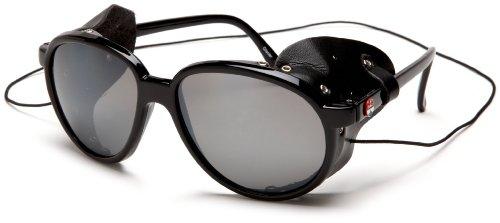 4e7743a8fb6 I SKI Glacier Sunglasses (B0058FXXVK)