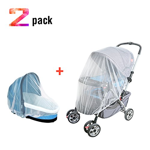 Baby Prams At Low Prices - 4