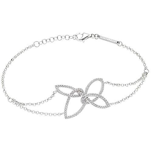 MORELLATO GIOIELLI ARGENTO 925 Bracelets femme SAHA06