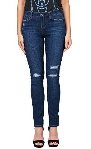 inc jeans - 5