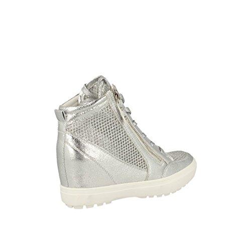 GOLD & sneaker rete ta709