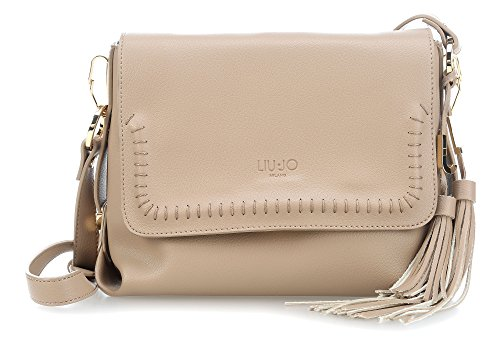 Bag Moscova Jo Shoulder beige beige Bag Liu Moscova Liu Shoulder Jo FZqwCOC