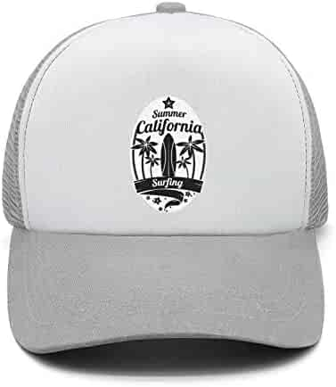 Shopping Cowboy Hats - Hats   Caps - Accessories - Men - Novelty ... 8549fef6d942