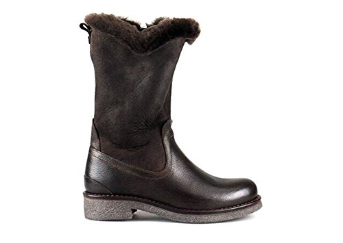 - Women's Brown 38 ()