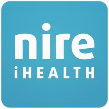 Gestor de salud Nire iHealth