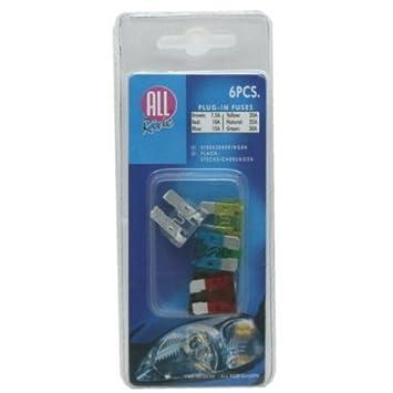 Handyhalter Kunststoff Multifunktions Racks mit sieben Funktionen St/äbchenhalter Platz Sparen K/üchen Regal Handtuchhalter Haken Gew/ürzbox Regalhalter Werkzeughalter
