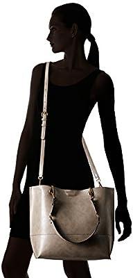 Calvin Klein Sonoma Novelty Reversible Tote