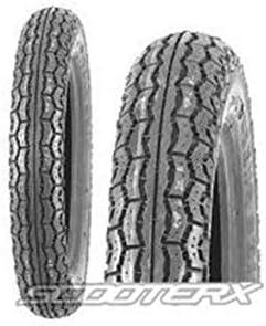 Tire 3.00-8 Go Ped Zappy Currie Boreem NST ezip izip Electric cooler Part Razor
