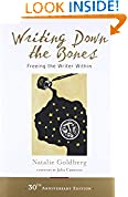 #6: Writing Down the Bones: Freeing the Writer Within