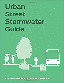 {* FREE *} Urban Street Stormwater Guide. rolls desde mamporro Follow estreno moments coolest