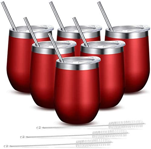 Fungun Stainless Insulated Cocktails Including product image