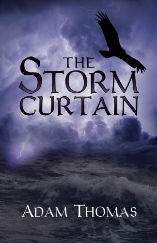 thestormcurtain