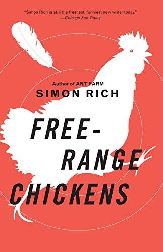 chicken books free - 8