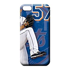diy zhengiphone 5/5s Excellent New Awesome Phone Cases mobile phone carrying shells new york mets mlb baseball