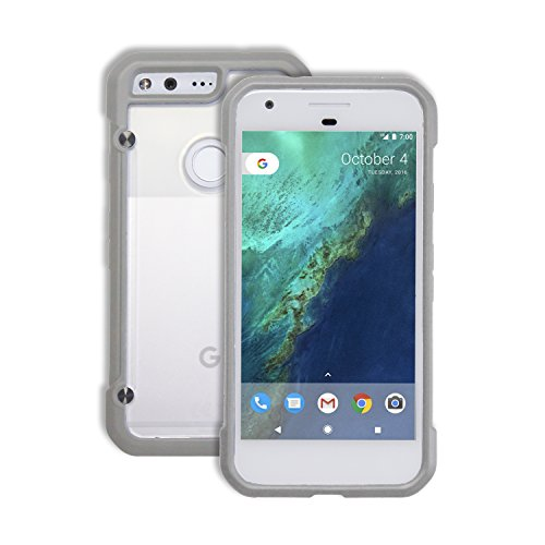 google-pixel-case-trident-krios-dual-case-shock-absorbing-for-google-pixel-clear-grey