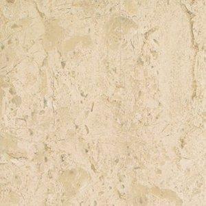 "Crema Luna Tile 12"" (10 tiles) - Glass Tiles - Amazon.com"