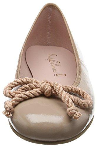 Pretty Ballerinas 35663 - Ballerine Donna Pink (Ipnotic Hades) Mejores Precios De Liquidación 2XdV0T