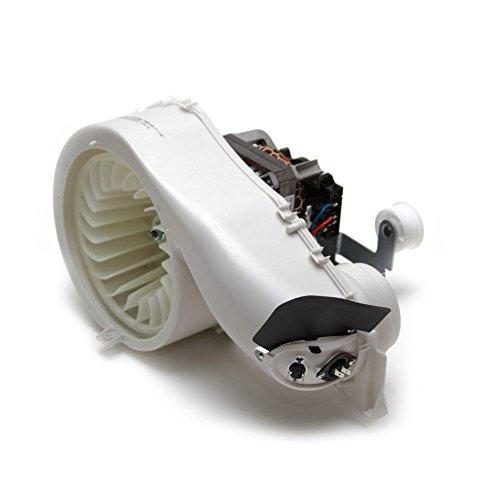 Samsung DC96-01112E Dryer Motor and Blower Assembly Genuine Original Equipment Manufacturer (OEM) Part