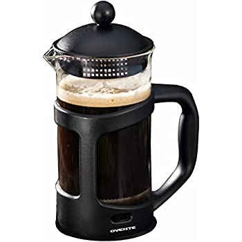 Amazon Com Limited Time Offer Best Kona Bean French Press