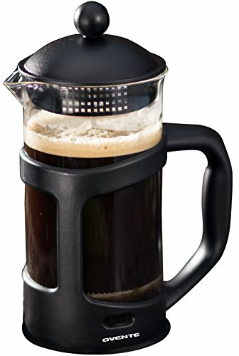 french press kona - 9