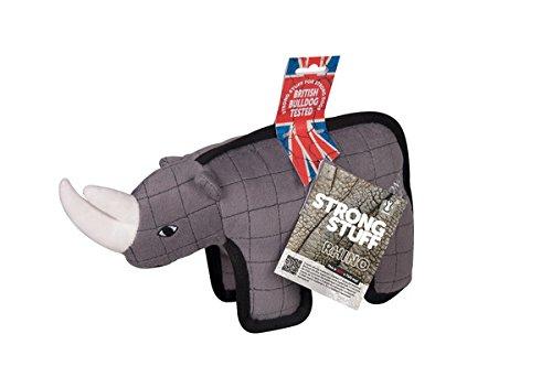 Fuerte Stuff Tuff Rhino
