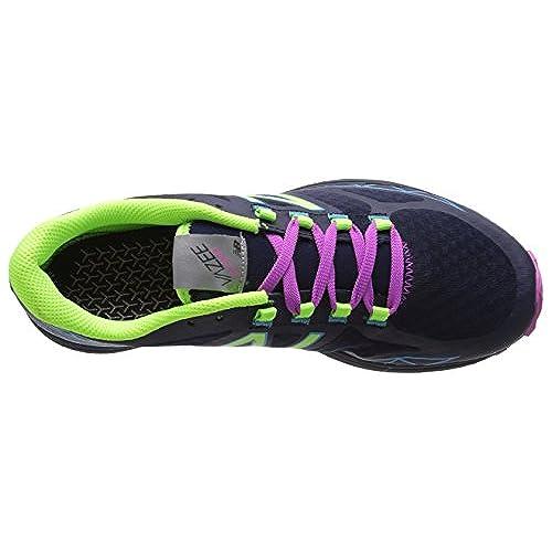 new balance women's summit trail shoe