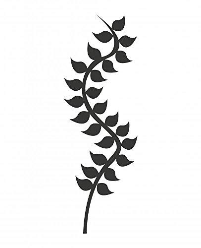 Review Wallmonkeys Kelp Plant Icon