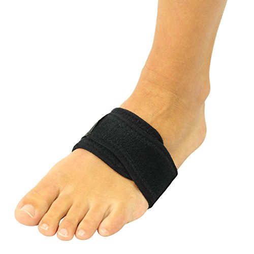 Plantar Fasciitis Strap For