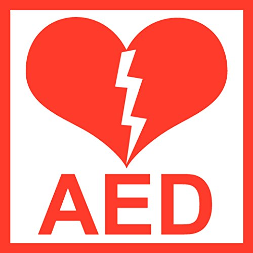 The Complete Guide to Setting up an AED Program