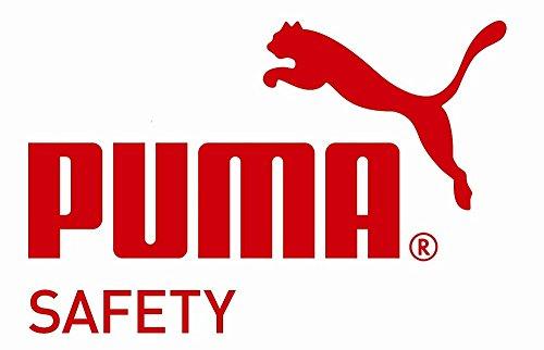 Puma Safety solette Evercushion Pro plantare 20.450.0plantare wechselbares per la sicurezza scarpe, taglia 42, 47–204500–42