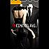 Incontrolável (Amores Intensos Livro 2)
