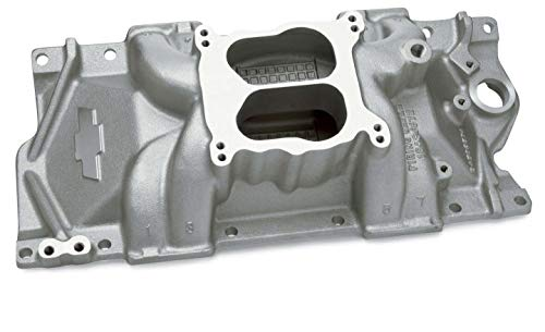 GM Performance Parts 24502592 Intake Manifold ()
