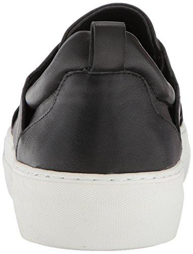 Pictures of J Slides Women's ALEC Sneaker 416AL8327 Black 8